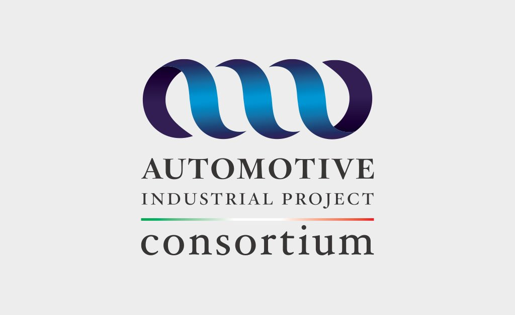 Automotive Industrial Project